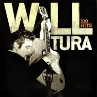 Will Tura - 100 Hits
