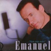 Emanuel - Vem esta noite