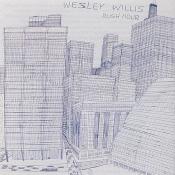 Wesley Willis - Rush Hour