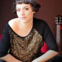 Sarah Letor