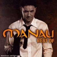 Manau - Best of