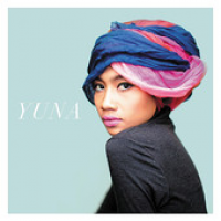 Yuna - Yuna