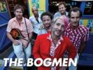 The Bogmen