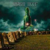 Uriah Heep - Official Bootleg