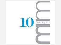 MercyMe - 10