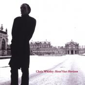 Chris Whitley - Hotel Vast Horizon