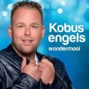 Kobus Engels - Wondermooi