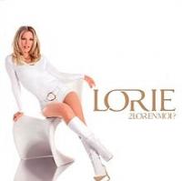 Lorie - 2lor En Moi
