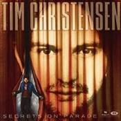 Tim Christensen - Secrets On Parade