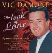 Vic Damone - The Look Of Love