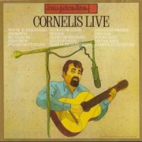 Cornelis Vreeswijk - Cornelis Live