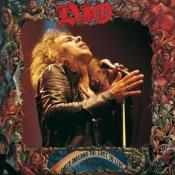 Dio - Inferno: Last in Live