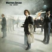 Warren Zevon - The Envoy