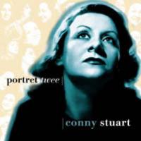 Conny Stuart - Portret Twee