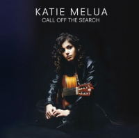 Katie Melua - Call off the search (2003)