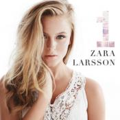 Zara Larsson - 1