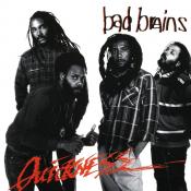 Bad Brains - Quickness