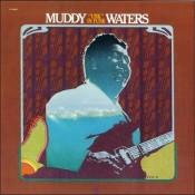 Muddy Waters - 'Unk' In Funk