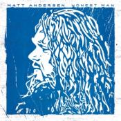 Matt Andersen - Honest Man