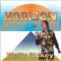 Wally McKey - Horizon II