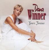 Dana Winner - Yours Forever