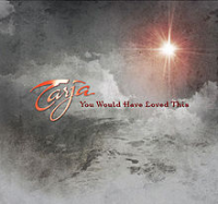 Tarja Turunen - You Would Have Loved This