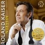 Roland Kaiser - Affären