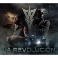 Wisin y Yandel - La Revolucion