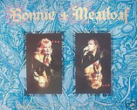 Meat Loaf - Heaven And Hell (UK version)