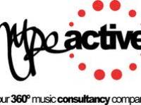 Hype Active