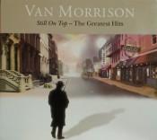 Van Morrison - Still On Top - The Greatest Hits