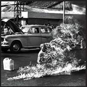 Rage Against the Machine - Rage Against The Machine - XX Deluxe