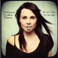 Pascale Picard - A Letter To No One