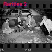 Sonic Youth - Rarities 2