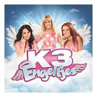 K3 - Engeltjes