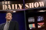 Daily Show Band
