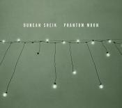 Duncan Sheik - Phantom Moon