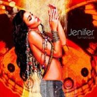 Jenifer - Lunatique