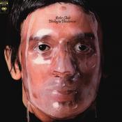 John Cale - Vintage Violence