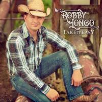 Robby Longo - Take It Easy