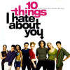 10 Things I Hate About You (soundtrack)