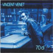 Vincent Venet - 70 cl