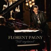 Florent Pagny - Tout Simplement