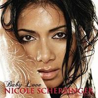 Nicole Scherzinger - Baby Love (digital maxiCD)
