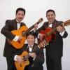 Trio Los Antares