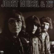 Joost Nuisll - Joost Nuissl & Zo