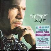 Florent Pagny - Les 100 plus belles chansons