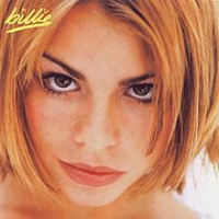 Billie Piper - Honey To The B