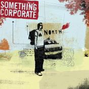Something Corporate - North
