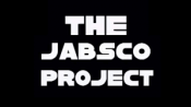 The Jabsco Project